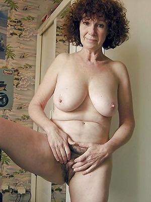 petite hot mature singles