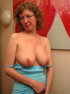sexy mature singles amature adult home pics