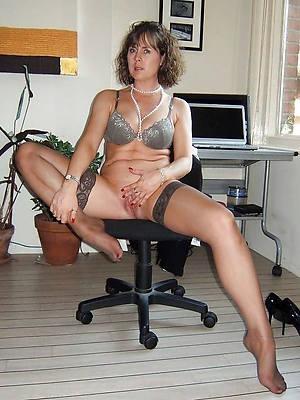 single mature ladies porns