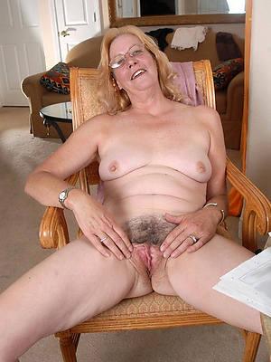 amateur nude unshaved ladies pics
