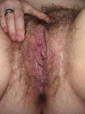 petite close up mature porn