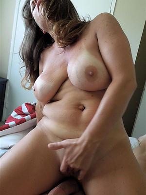 inadequate mature milf sex pics