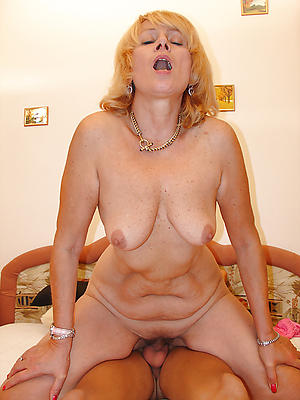 beautiful matured milf sex