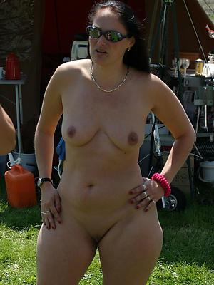 super-sexy mature shaved cunts xxx