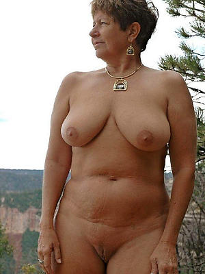 mature pussy shaved love porn