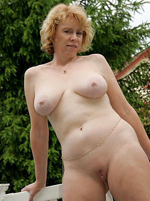 slutty of age shaved pussy pictures