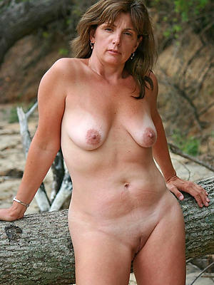 nasty mature shaved pussies