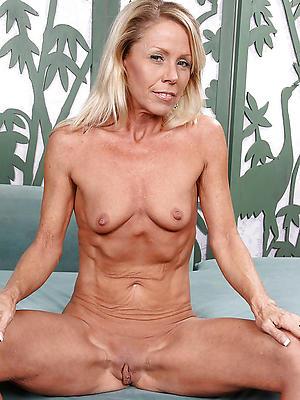 beautiful skinny grown up sluts gallery