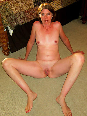 super-sexy mature laconic tit gallery