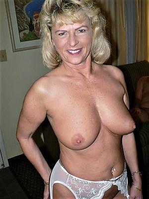 hot sexy mature namby-pamby pussy