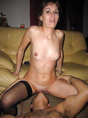 beautiful mature woman eating pussy xxx pics