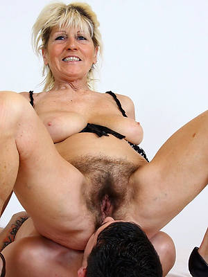 scanty pics of xxx eating grown-up pussy