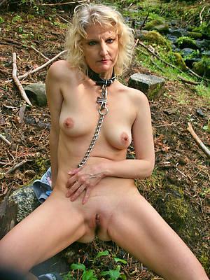 hot mature slut sex pics
