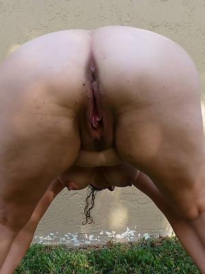 beautiful big booty mature amateur porn pics