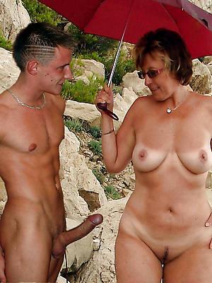 hot mature couples porn pics