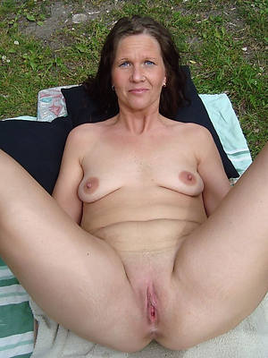 free porn pics of nude outdoor mature