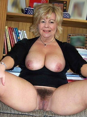 beautiful horny age-old women pics