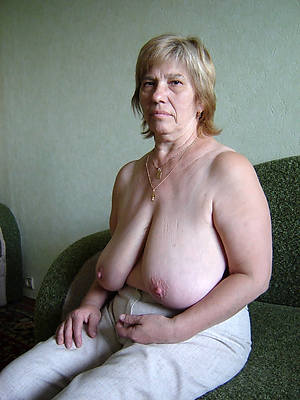 naughty sultry old women pics