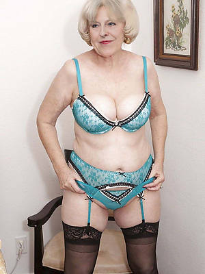 horny old naked women porn