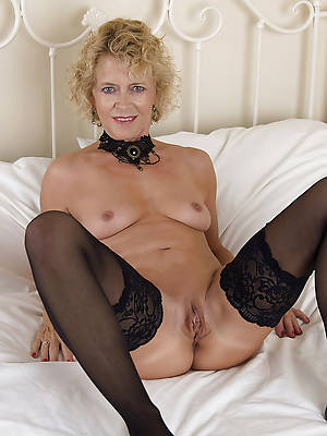 paradigmatic mature nudes porno pictures