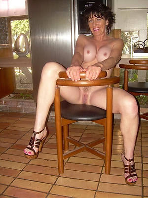 sexy mature women in heels porno pictures