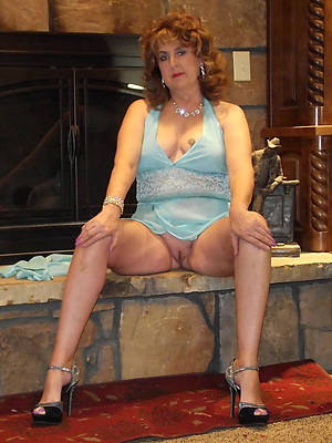 mature erotic ladies pics