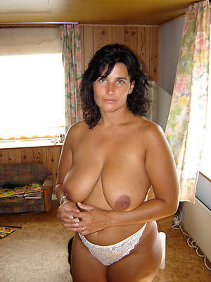 mature chubby pussy porn pics