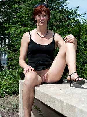 naughty grown up upskirt porn pictures