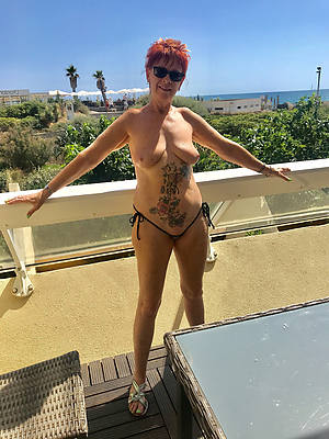 nude tattoed battalion porn