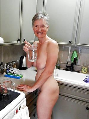 beautiful amateur mature women pictures