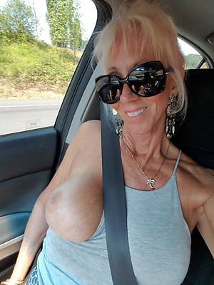 mature sexy selfies homemade pics