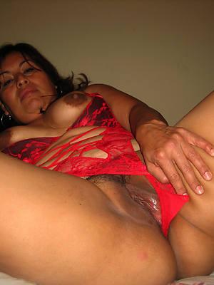 hot mature latina sex pics