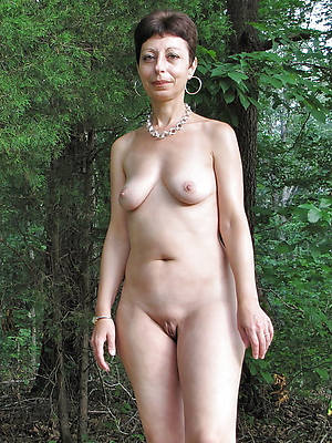 hot mature alfresco pussy pics