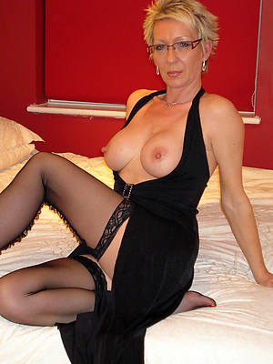 sexy naked european mature pictures