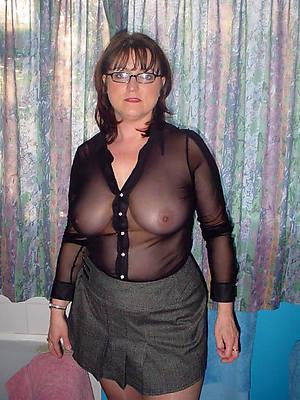 beautiful non nude 50 plus mature pics