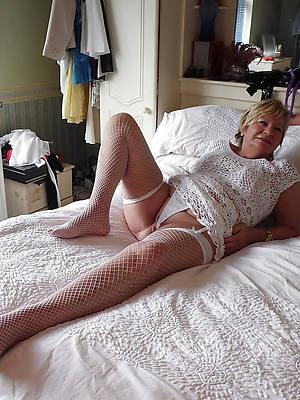 free pics of non nude 50 plus mature