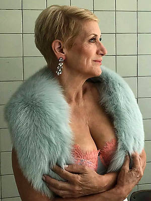 superb 50 plus mature women gallery