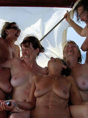 horny mature over 50 nude sex pics