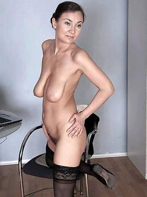 amateur hot mature saggy boobs homemade pics