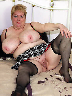 thick white mature women see thru