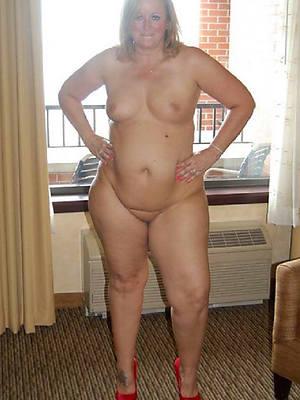 thick white mature porn