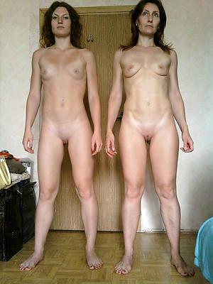 mint mature couples nude pics