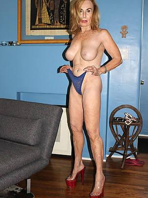 mature hairy panties porn