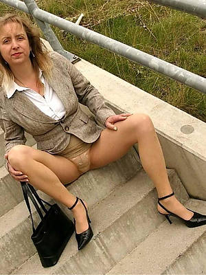 mature sex in pantyhose