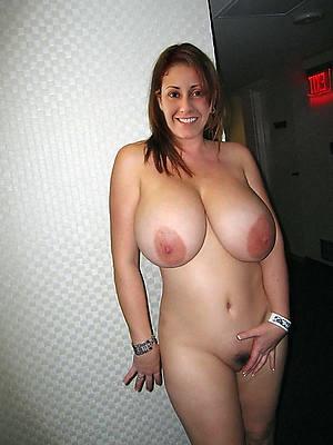 sexy naked 30 plus full-grown remark thru