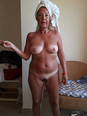 naughty mature granny pictures