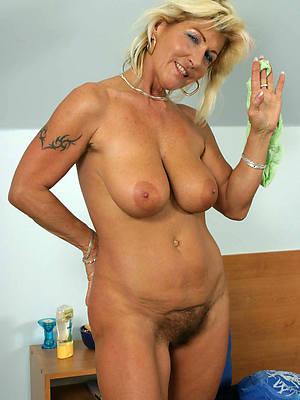 naughty beautiful naked mature ex girlfriend