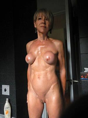 nasty horny adult nude girlfriends