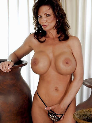 best old nude models pics