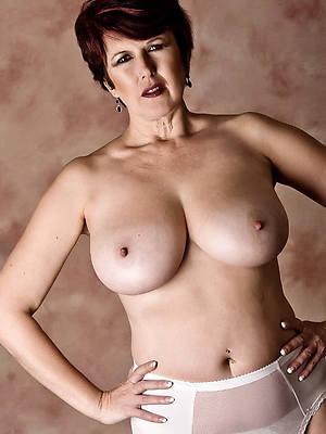 xxx hot adult models pics